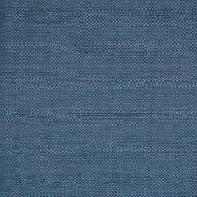 B6051 Steel Fabric