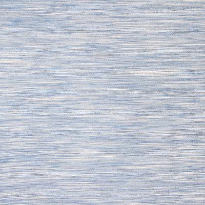 B6053 Azure Fabric