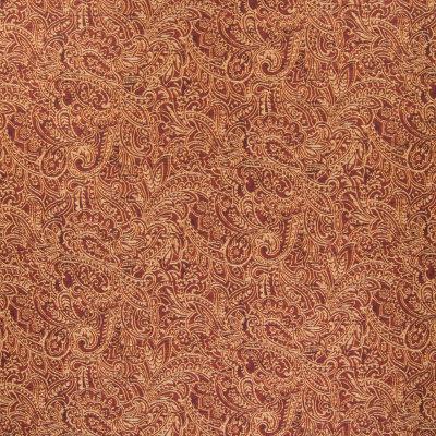 B6055 Salsa Fabric