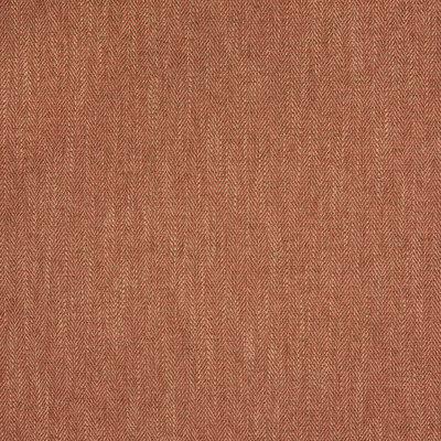 B6056 Chili Fabric
