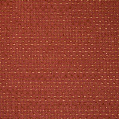 B6057 Ruby Fabric