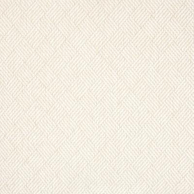 B6061 Cream Fabric
