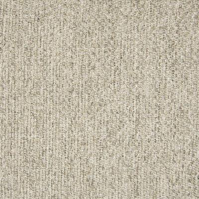 B6065 Marble Fabric