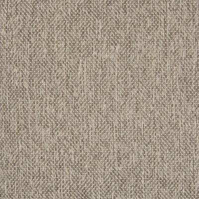 B6068 Tan Fabric