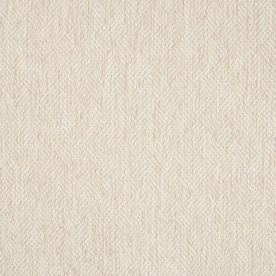B6071 Beige Fabric