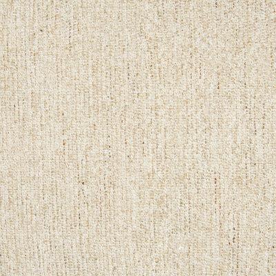 B6074 Tan Fabric