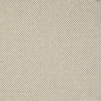 B6075 Wheat Fabric