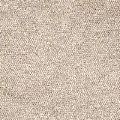 B6076 Cornsilk Fabric