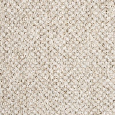 B6077 Golden Fabric