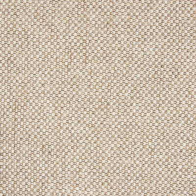 B6078 Biscuit Fabric