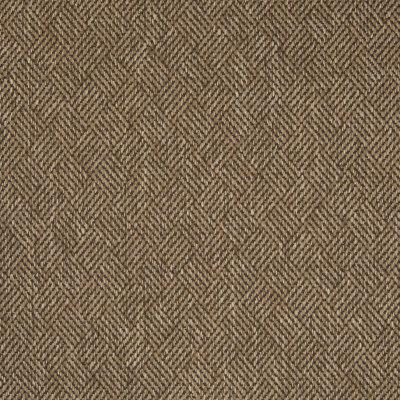 B6084 Toast Fabric