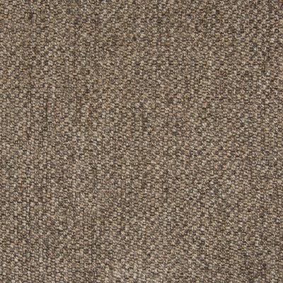 B6085 Putty Fabric