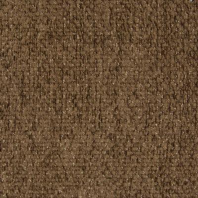 B6088 Flaxen Fabric