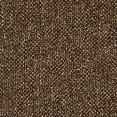 B6089 Mocha Fabric