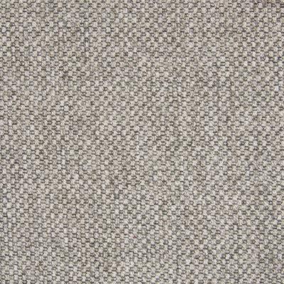 B6090 Slate Fabric