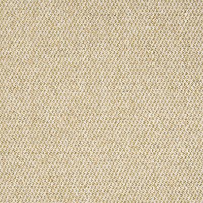 B6092 Fern Fabric