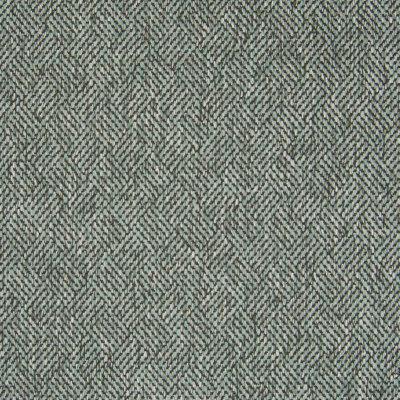 B6096 Bay Fabric