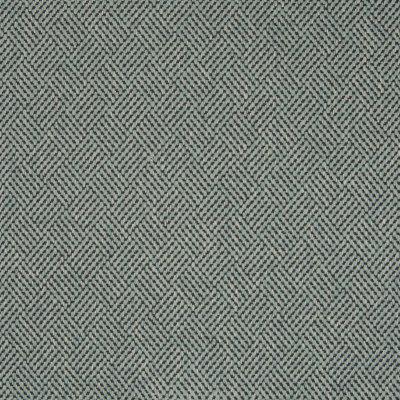 B6099 Mist Fabric
