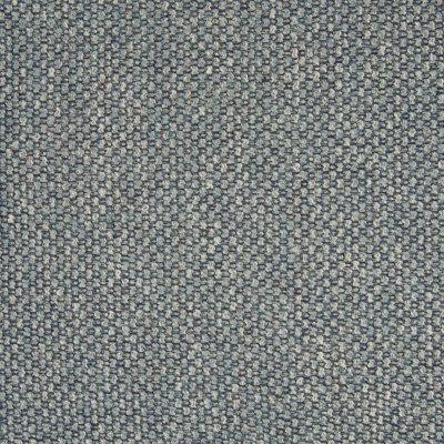 B6104 Capri Fabric