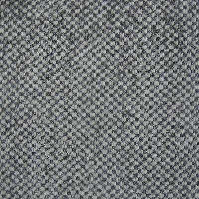 B6105 Ocean Fabric