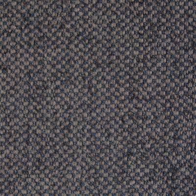 B6107 Riviera Fabric