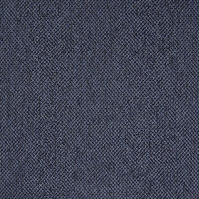B6108 Dark Blue Fabric