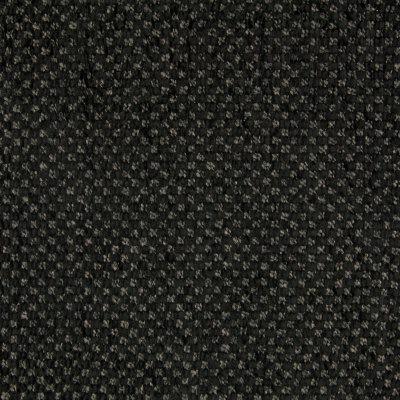 B6117 Night Fabric