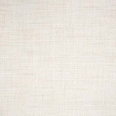B6123 Flurry Fabric