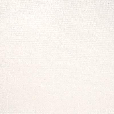 B6124 Vanilla Fabric