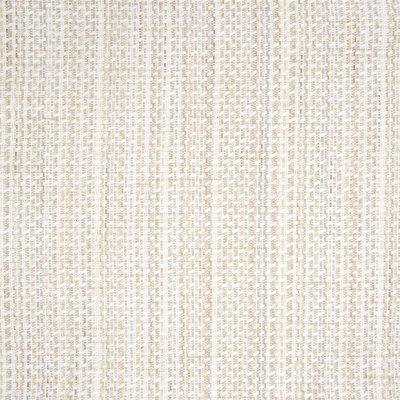 B6126 Snow Fabric