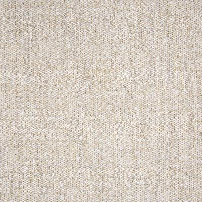 B6130 Pebble Fabric