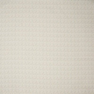 B6132 Frost Fabric