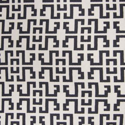 B6152 Domino Fabric
