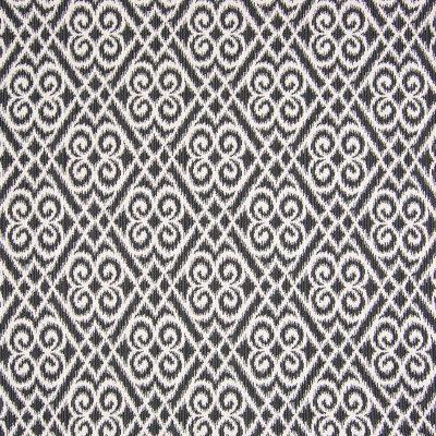 B6154 Onyx Fabric