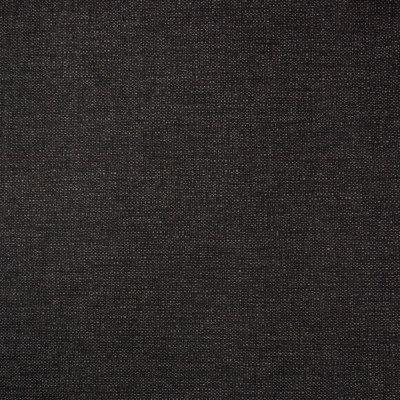 B6155 Tuxedo Fabric