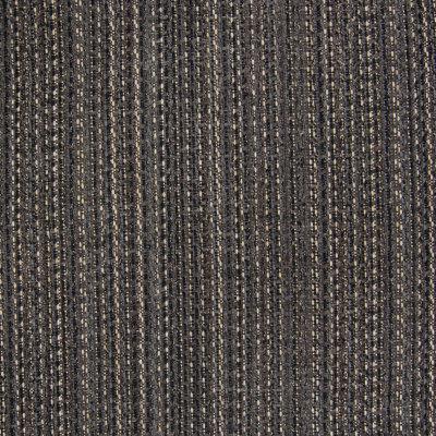B6157 Gunsmoke Fabric