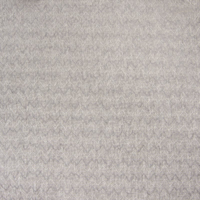 B6163 Meditate Fabric