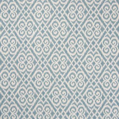 B6176 Aqua Fabric