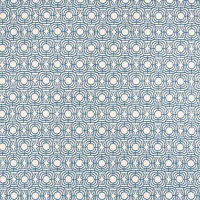 B6178 Teal Fabric