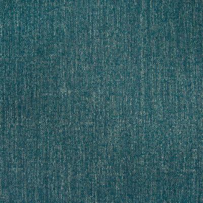 B6184 Beryl Fabric