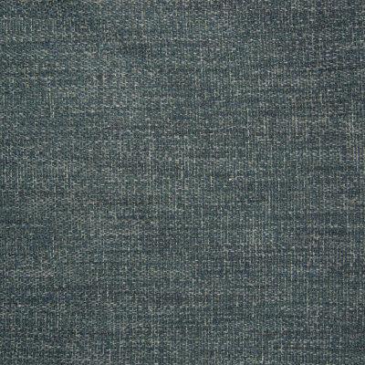B6186 Peacock Fabric