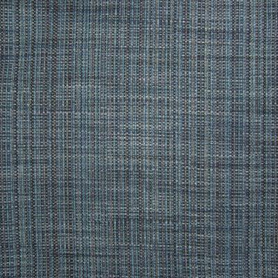 B6190 Pool Fabric