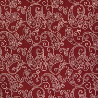 B6200 Chili Fabric