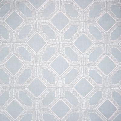 B6210 Vapor Fabric