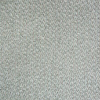 B6219 Glass Fabric