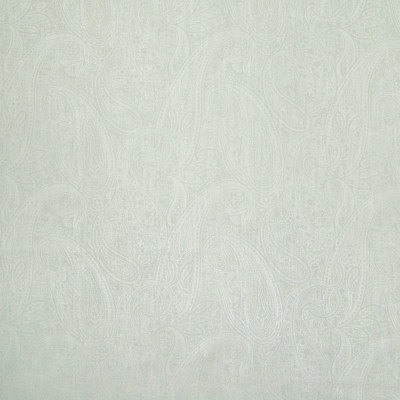 B6220 Sea Breeze Fabric