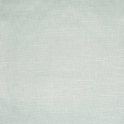B6223 Patina Fabric