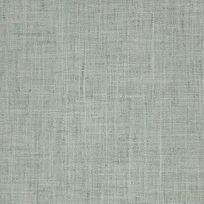 B6227 Lagoon Fabric