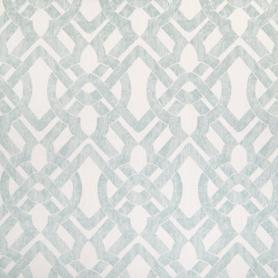 B6228 Robins Egg Fabric
