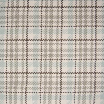 B6231 Pool Fabric